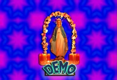 Demo Réalisations Pubs & Promos