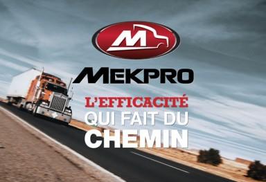 Mekpro