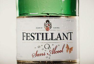 Festillant