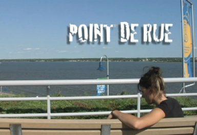 Point de Rue