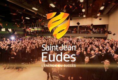 Saint-Jean-Eudes