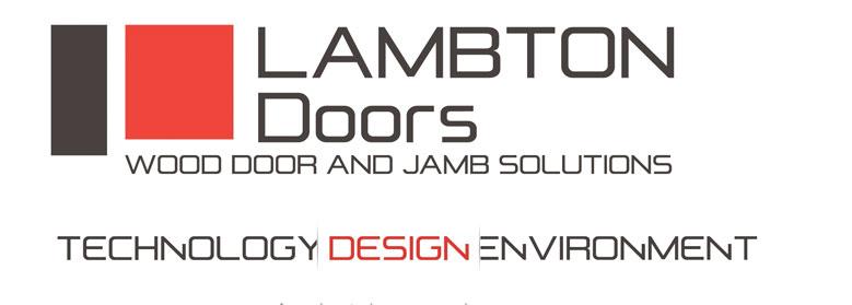 signature_lambton_doors
