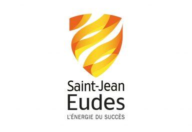 Saint-Jean-Eudes 2017