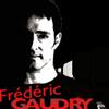 Frédéric Gaudry